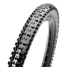 Maxxis High Roller II FLD 3C EXO Tubeless Ready MTB Clincher Tyre