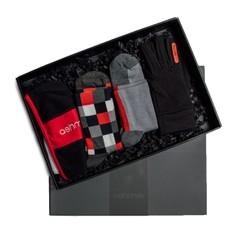 Ashmei Accessory Gift Box