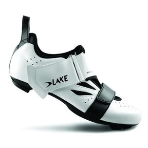 Lake TX223 Triathlon Shoes