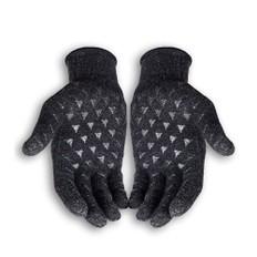 Black Sheep Cycling Merino Gloves