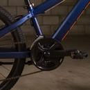 Scott Voltage Junior 24 Disc Boys Mountain Bike 2018