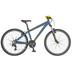 Scott Voltage Junior 26 Boys Bike