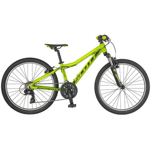 Scott Scale Junior 24 Boys Mountain Bike 2018