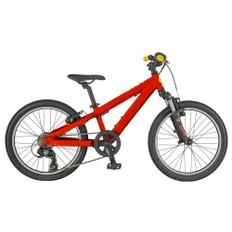 Scott Voltage Junior 20 Kids Mountain Bike