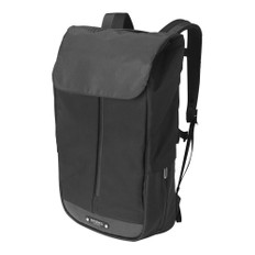 Brooks England Pitfield Backpack