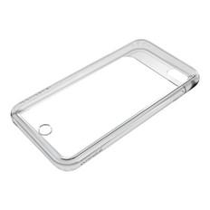 Quad Lock Poncho for iPhone 7 Plus/8 Plus