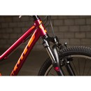 Scott Contessa Junior 24 Girls Mountain Bike
