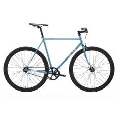 Cinelli Gazzetta Fixed Gear Bike