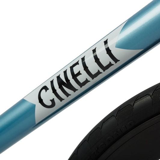 Cinelli Gazzetta Fixed Gear Bike