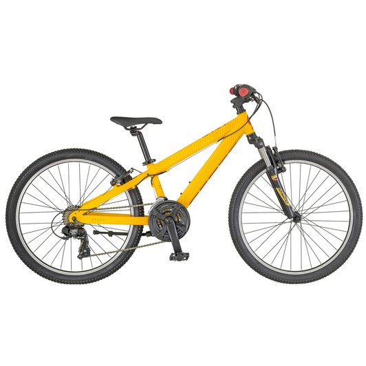 Scott Voltage Junior 24 Boys Mountain Bike