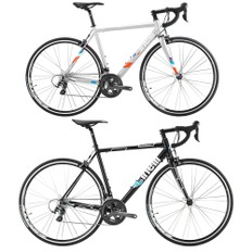 Cinelli Experience Tiagra Road Bike