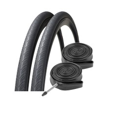 Specialized All Condition Armadillo Elite Road Tyres with Inner Tubes