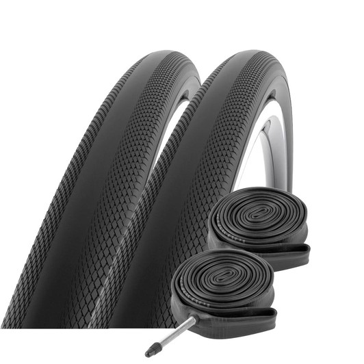 Specialized Roubaix Pro Tire Black 700 x 23//25