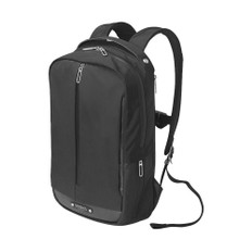Brooks England Sparkhill Backpack Small