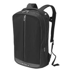 Brooks England Sparkhill Backpack Medium
