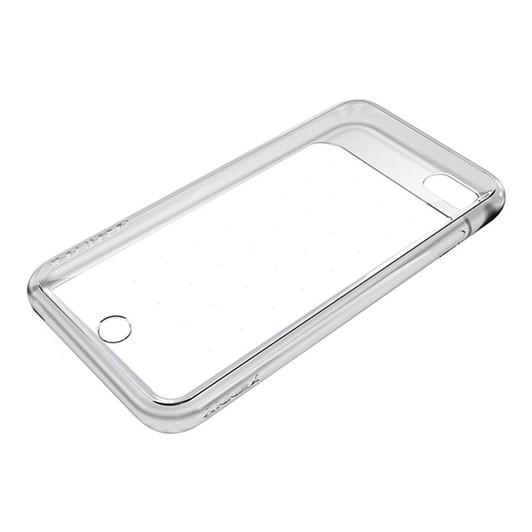 Quad Lock Poncho For IPhone 5/5SE