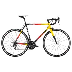 Cinelli Vigorelli Centaur Road Bike 2018
