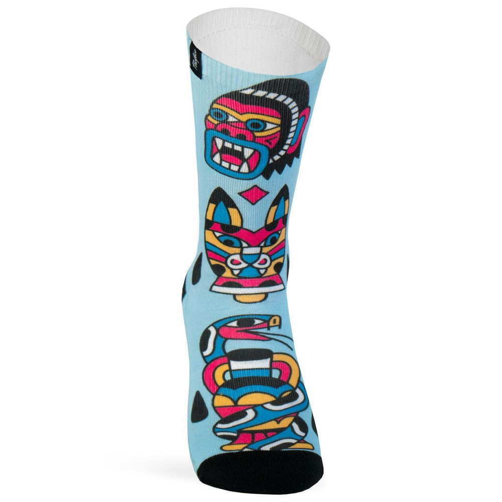 Pacific & Co. Eterno Coolmax Socks