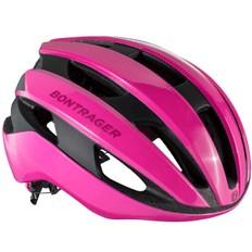 Bontrager Circuit MIPS Womens Road Helmet