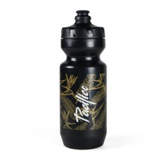 Pacific & Co. Limited Edition Water Bottle 22oz