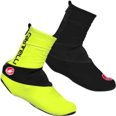 Castelli Evo Shoe Covers