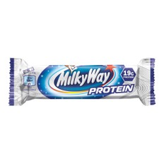 MilkyWay Protein Bar 51g