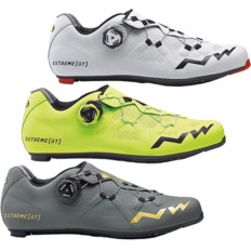 Northwave Extreme GT Road Shoes 2018