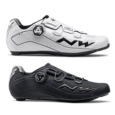 Northwave Flash 2 Carbon Road Shoes 2018