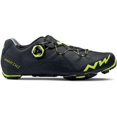 Northwave Ghost XC MTB Shoes 2018