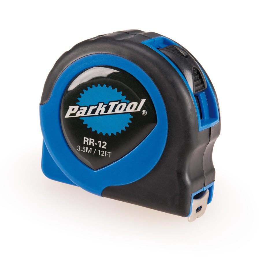 Park Tool RR-12 3.5m Tape Measure