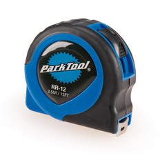 Park Tool RR-12 3.5m Tape Measure