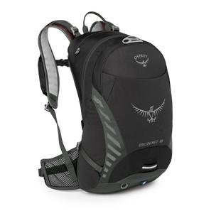 Osprey Escapist 18 Mens Backpack