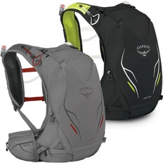 Osprey Duro 15 Backpack