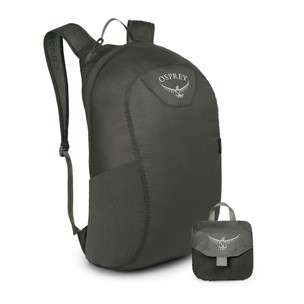 Osprey Ultralight 18L Stuff Pack