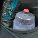 Osprey Ultralight 18L Stuff Pack