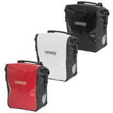 Ortlieb Sport Roller City Pannier Bag