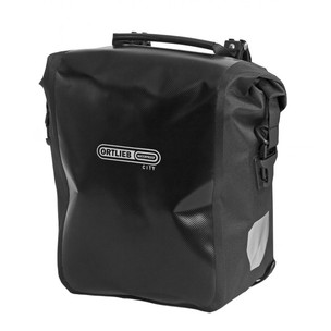 ORTLIEB Sport City Roller Pannier Bag Set