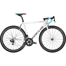 Focus Izalco Max eTap Road Bike 2018