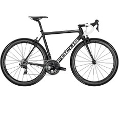 Focus Izalco Max Dura Ace Road Bike 2018