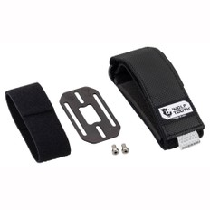 Wolf Tooth Components B-RAD XL Strap and Accessory Mount