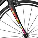 Focus Izalco Race AL 105 Road Bike 2018