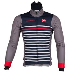 Castelli Britannia Winter Jacket