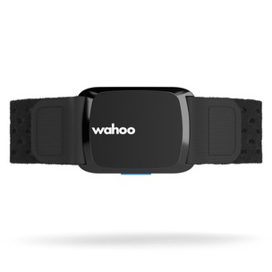 Wahoo TICKR FIT Optical Heart Rate Monitor