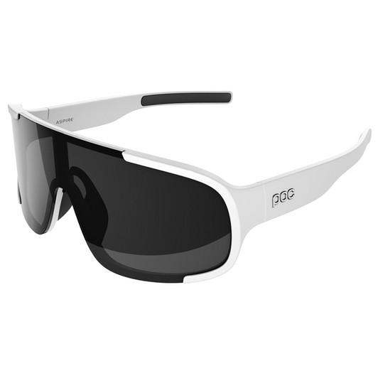 b36044382b POC Aspire Sunglasses with Black Lens