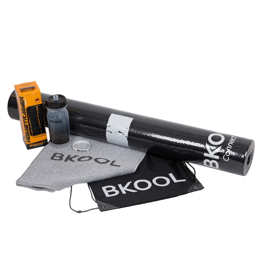 BKOOL Turbo Training Accessory Pack