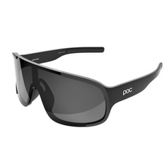 POC Aspire Sunglasses with Black Lens