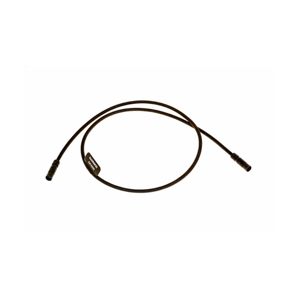 Shimano EW-SD50 E-tube Di2 Electric Wire 150mm