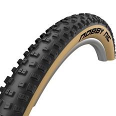 Schwalbe Nobby Nic 26 x 2.25 Classic Skin Folding MTB Tyre