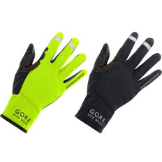 Gore Wear Universal Gore-Tex Windstopper Gloves