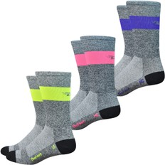 DeFeet Aireator SL 6 Socks